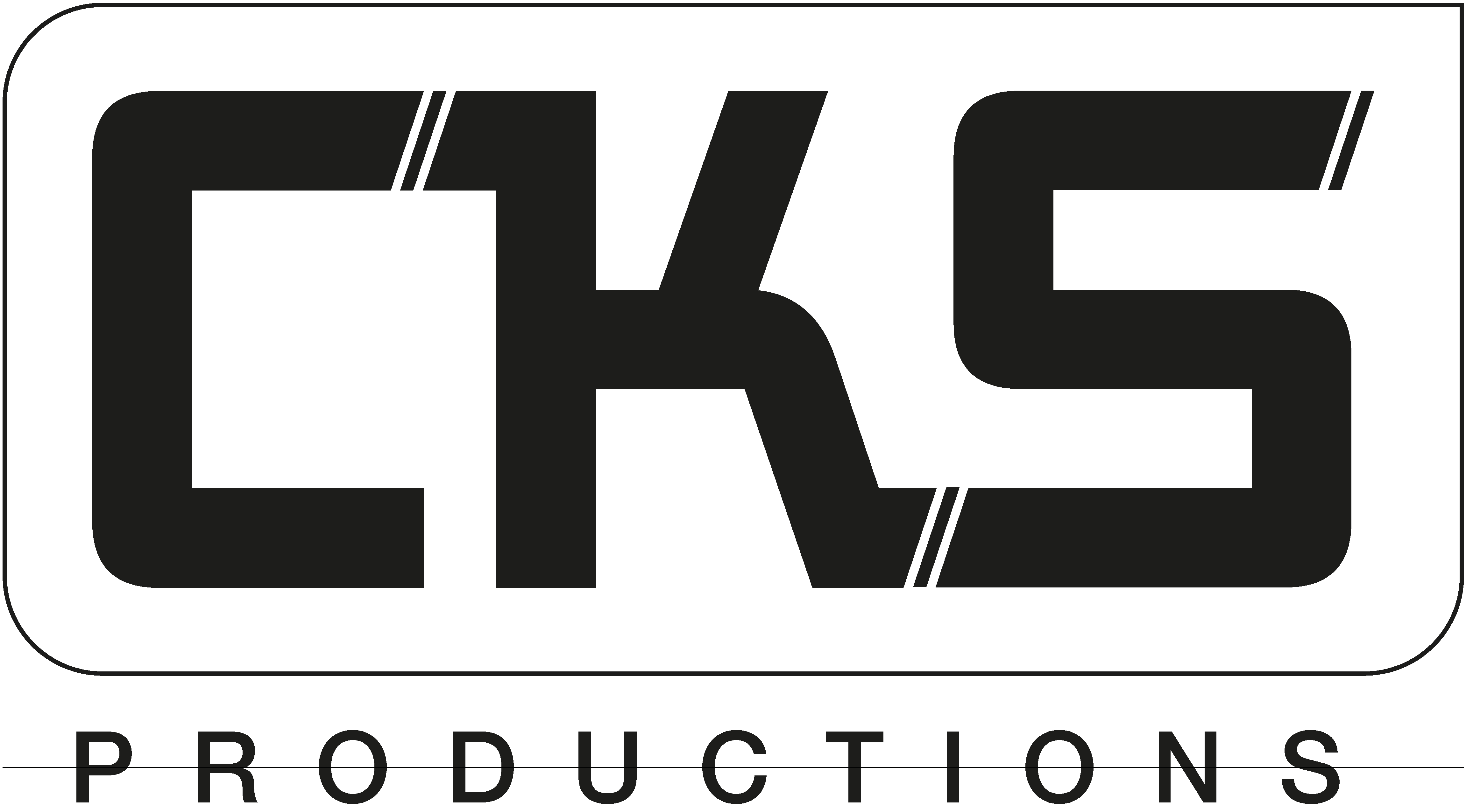 CKS Productions